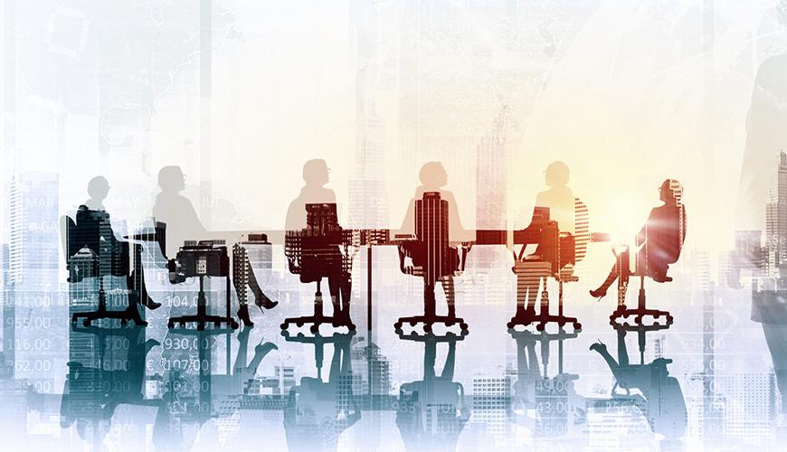 Competancy-framework