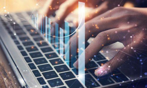 Market Research & Data Analytics