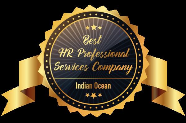 Award-logo2