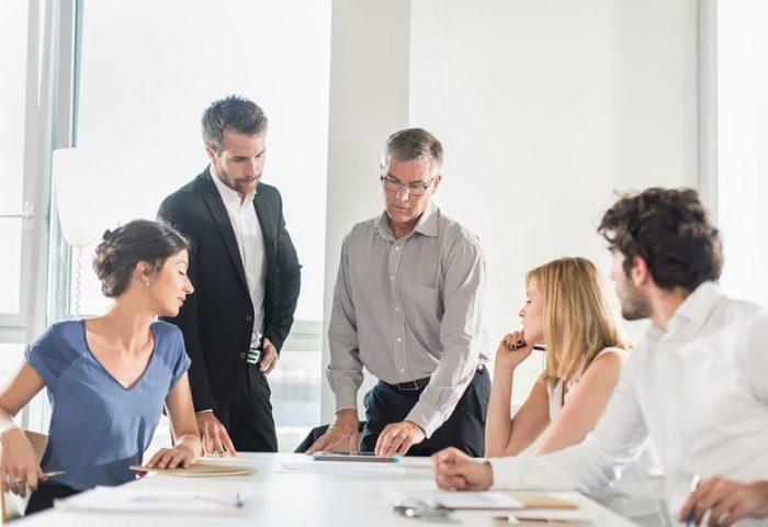 Effective Talent Management: Strategy, Design, Application & Implementation